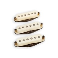 Seymour Duncan Texas Hot Set Antiquity