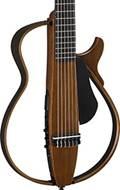 Yamaha SLG200 Silent Guitar Nylon Natural