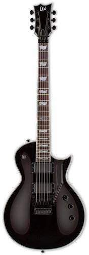 ESP Ltd EC-401FR Black