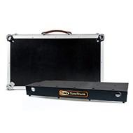 T-Rex ToneTrunk Pedalboard w/ Road Case Major