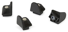 Aclam Guitars Fasteners: 1 pedal