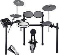Yamaha DTX522 Electronic Drum Kit