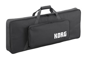 Korg SC-PA600-900 Case for PA600 and PA900