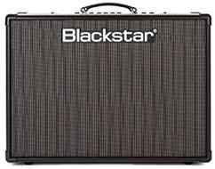 Blackstar ID Core Stereo 150