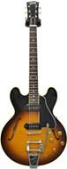 Gibson 1961 ES-330TD Figured VOS  (2016)