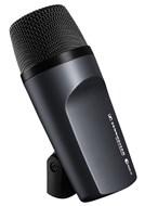 Sennheiser e602-II Kick Drum Microphone