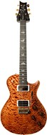 PRS Wood Library Tremonti Copperhead Artist Grade Quilt Top w/Artist Grade Stained Matching Neck #225684