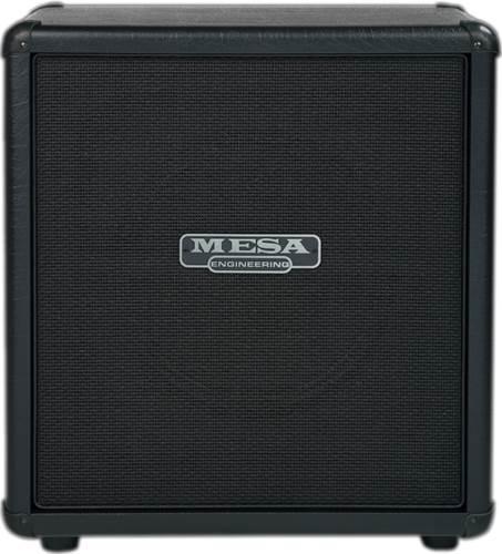 Mesa Boogie 1x12 Mini Recto Straight Cab