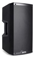 Alto TS212 Active Speaker (Single)