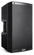 Alto TS215 Active Speaker (Single)