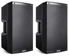 Alto TS215 Active Speaker (Pair)