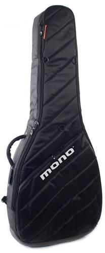 Mono M80-VAD-BLK Vertigo Dreadnought Bag