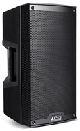 Alto TS210 Active PA Speaker (Single)
