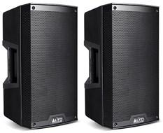Alto TS210 Active PA Speaker (Pair)