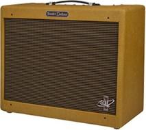 Fender The Edge Deluxe Amplifier
