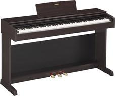 Yamaha YDP-143R Rosewood Digital Piano