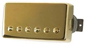 Suhr Aldrich Humbucker Neck Gold