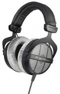 Beyer DT 990 Pro Headphones