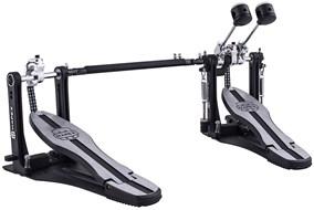 Mapex Mars P600TW Double Pedal
