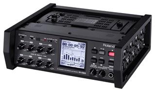 Roland R88 Recorder