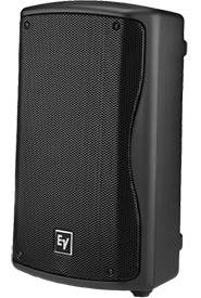 Electro Voice ZXA1 Active Speaker (Single)