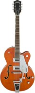 Gretsch G5420T Electromatic Hollow Body Orange Bigsby
