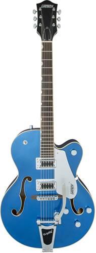 Gretsch G5420T Electromatic Hollow Body Fairlane Blue Bigsby