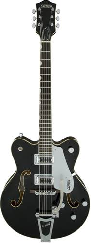 Gretsch G5422T Electromatic Hollow Body Black Bigsby