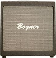 Bogner Goldfinger 54 Phi Combo w/Pine Cabinet