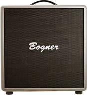 Bogner Atma 18 Watt 112 Combo Carbon Silver