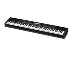 Casio CDP-230R Digital Piano