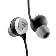 Focal Sphear In-Ear Headphones