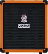 Orange Crush Bass 25 Combo