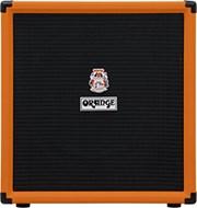 Orange Crush Bass 100 Combo