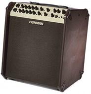 Fishman PRO-LBX-700 Loudbox Performer