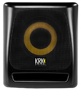 KrK 8S2 Active Sub