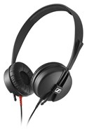 Sennheiser HD-25 Light Headphones