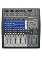 Presonus AR12 12 Channel Hybrid Mixer