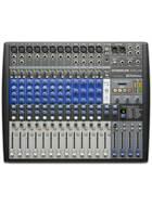 Presonus AR16 16 Channel Hybrid Mixer