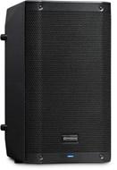 Presonus AIR10 Active Speaker