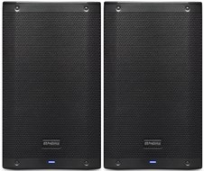 Presonus AIR10 Active Speaker (Pair)