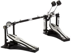 Mapex P400TW Storm Series Double Bass Drum Pedal