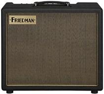 Friedman Runt 50 Combo 2 Channel 50 Watt Combo