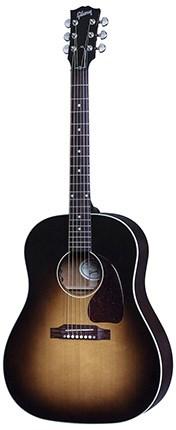 Gibson J45 Standard (2017)