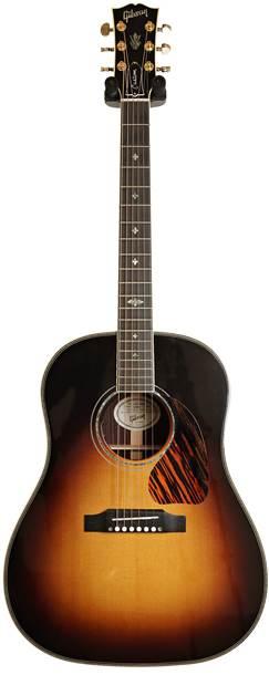 Gibson J45 Custom 2017