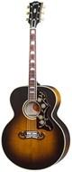 Gibson SJ-200 Vintage (2017)