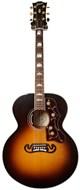 Gibson SJ-200 Standard Vintage Sunburst (2017)