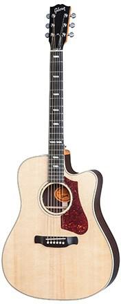 Gibson HP735 R (2017)
