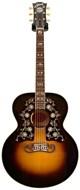 Gibson Bob Dylan SJ-200 Players Edition (2017)