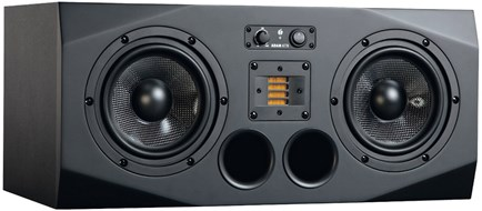 Adam A77X 2.5 way Studio Monitor (Single)